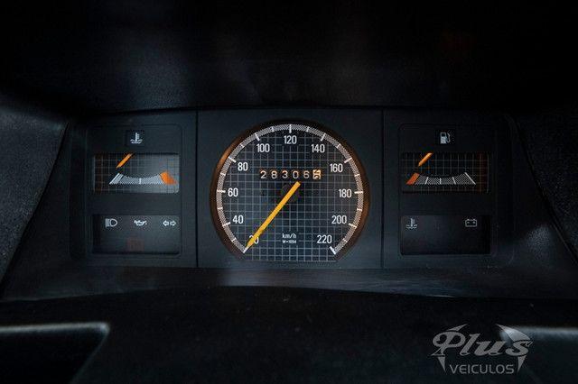 Chevrolet Kadett SL EFI 2P - Foto 4