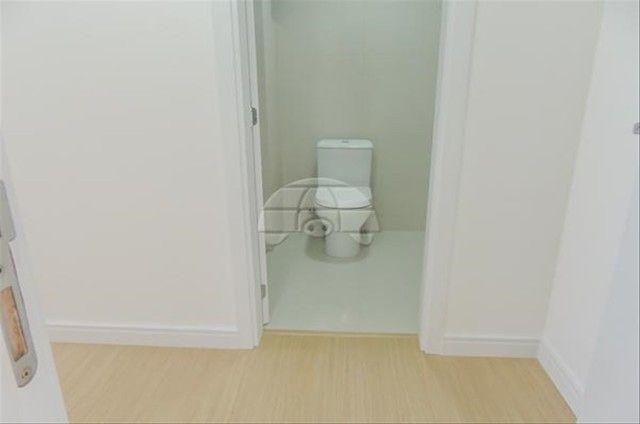 Apartamento à venda com 3 dormitórios em Centro, Pato branco cod:926041 - Foto 13