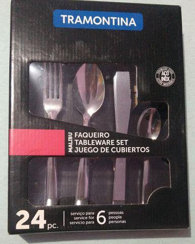 Conjunto para cozinha - Foto 2