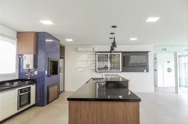 Apartamento à venda com 3 dormitórios em Centro, Pato branco cod:926041 - Foto 12