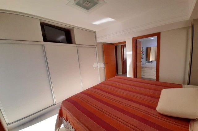 Apartamento à venda com 3 dormitórios em Centro, Pato branco cod:937232 - Foto 12