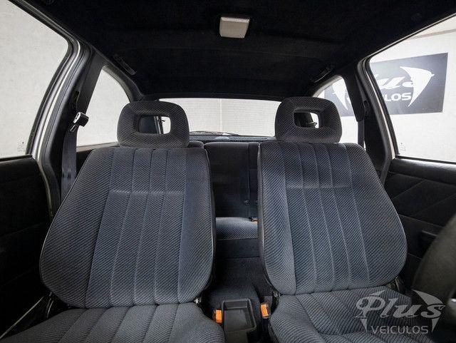 Chevrolet Kadett SL EFI 2P - Foto 6