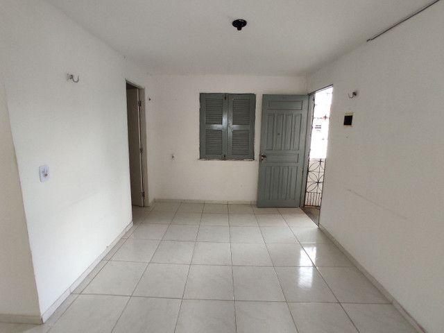 Apartamento Araturi