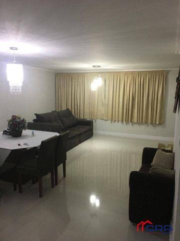 Casa com 3 dormitórios à venda, 180 m² por R$ 850.000,00 - Jardim Belvedere - Volta Redond