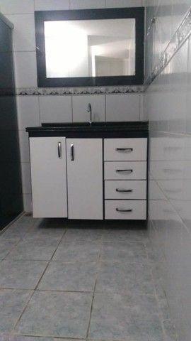 Casa à venda com 3 dormitórios em Barro, Recife cod:CA0111 - Foto 12