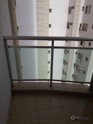 Apartamento com 4 dormitórios à venda, 120 m² por R$ 800.000,00 - Setor Nova Suiça - Goiân - Foto 11