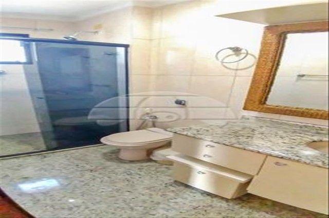 Apartamento à venda com 5 dormitórios em Caioba, Matinhos cod:144703 - Foto 18