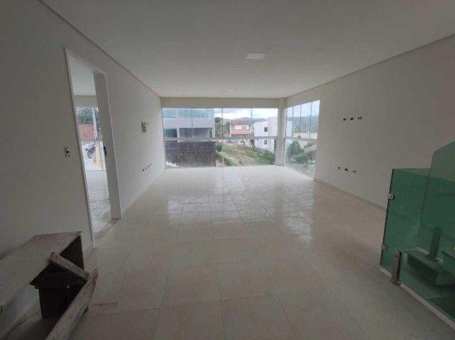 Casa em Condomínio _- Ref. GM-0026 - Foto 17