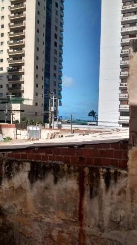 Apt 2 qtos - Temporada - Boa Viagem - Recife - Foto 14