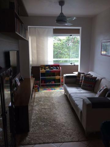 Oportunidade- Excelente apartamento de 2 quartos em Jd. Camburi