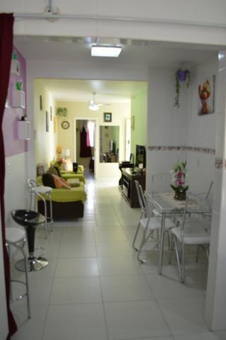 Casa Moradas Club