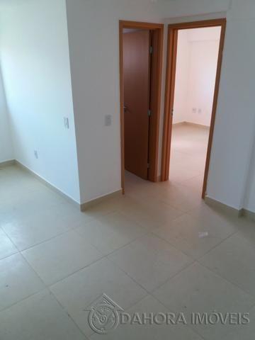V.1588 - Apartamento com 1 quarto à 800m da Orla de Ponta Negra