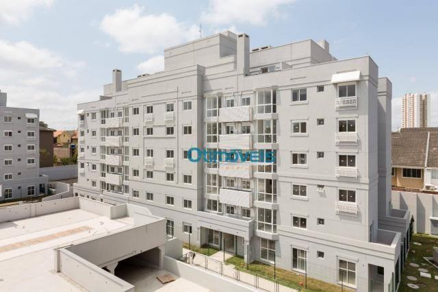 Apartamento à venda, 50 m² por R$ 330.917,00 - Ecoville - Curitiba/PR - Foto 15