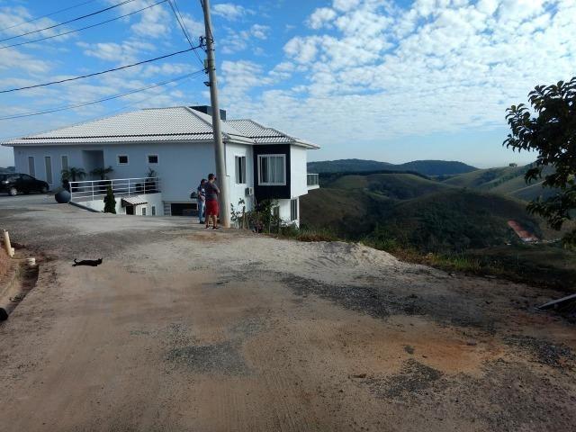 Terreno, Fazenda da Grama (Cond. Fechado de Alto Padrão) 2.771,12 m² - Foto 13