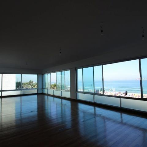 Apartamento para alugar com 5 dormitórios em Ipanema, Rio de janeiro cod:MI-77943