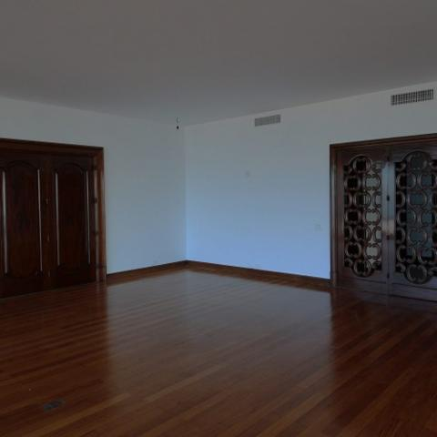 Apartamento para alugar com 5 dormitórios em Ipanema, Rio de janeiro cod:MI-77943 - Foto 5