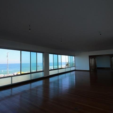 Apartamento para alugar com 5 dormitórios em Ipanema, Rio de janeiro cod:MI-77943 - Foto 2