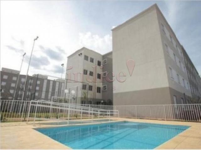 Apartamento para alugar com 2 dormitórios em Jardim palmares, Ribeirão preto cod:14451 - Foto 11