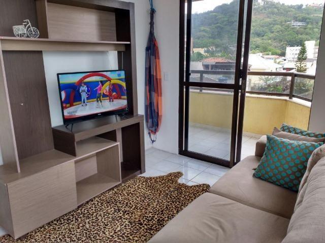 Vista do Mar de todos os comodos do apartamento - Foto 5