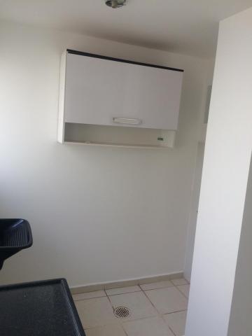 Apartamento para alugar com 2 dormitórios em Jardim palmares, Ribeirão preto cod:14451 - Foto 5