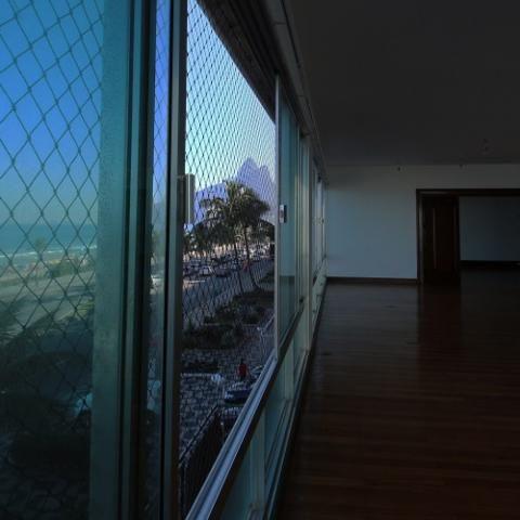 Apartamento para alugar com 5 dormitórios em Ipanema, Rio de janeiro cod:MI-77943 - Foto 3