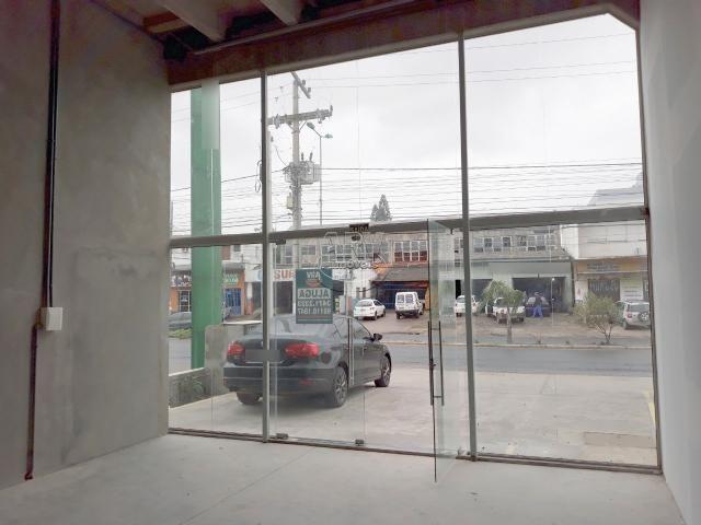 Loja comercial para alugar em Centro, Alvorada cod:2061 - Foto 8