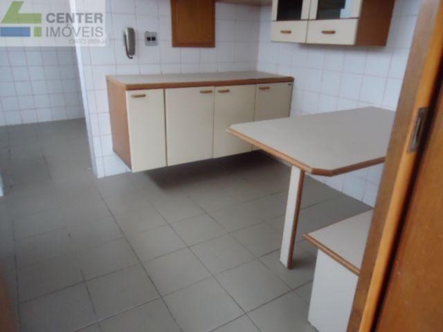 Apartamento à venda com 3 dormitórios em Saúde, Sao paulo cod:82818 - Foto 8