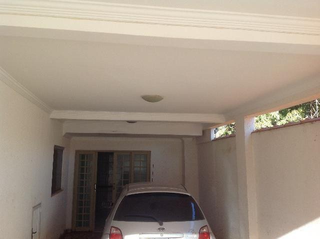 Sobrado 12 quartos próximo do DiRoma,pego imóvel em Taguatinga DF - Foto 17