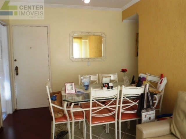 Apartamento à venda com 2 dormitórios em Saude, Sao paulo cod:2870 - Foto 2