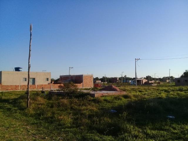 KE- (CÓD: TE0194) - Lotes pronto para construir em Unamar- Cabo Frio - Foto 14