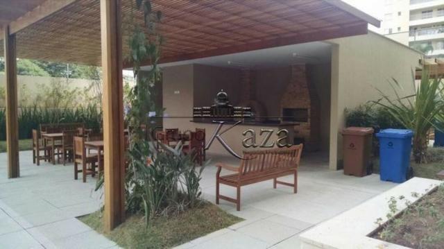 Apartamento / Padrão - Jardim das Industrias - Foto 12