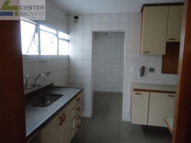 Apartamento à venda com 3 dormitórios em Saúde, Sao paulo cod:82818 - Foto 11
