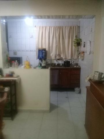 Casa de vila venda vila prudente 2 dormitórios sacada 130m² ''imperdível'' R$ 280 mil - Foto 3