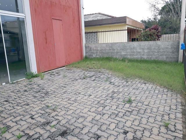 Galpão/depósito/armazém para alugar em Vila bom princípio, Cachoeirinha cod:2676 - Foto 11