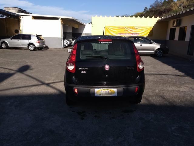 Fiat palio atractiv 1.4 - Foto 4