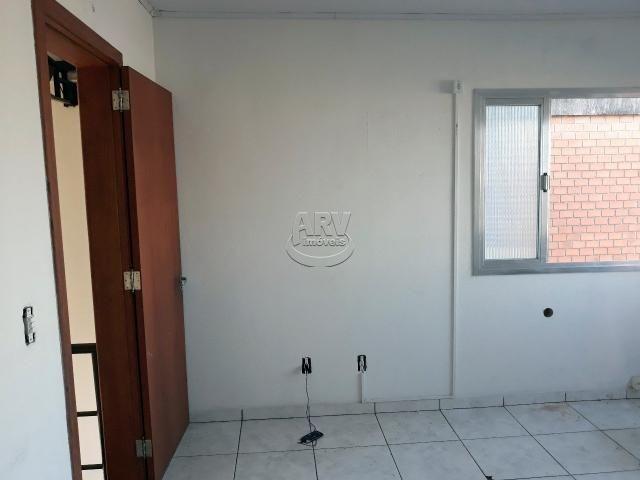 Galpão/depósito/armazém à venda em Vera cruz, Gravataí cod:2622 - Foto 9