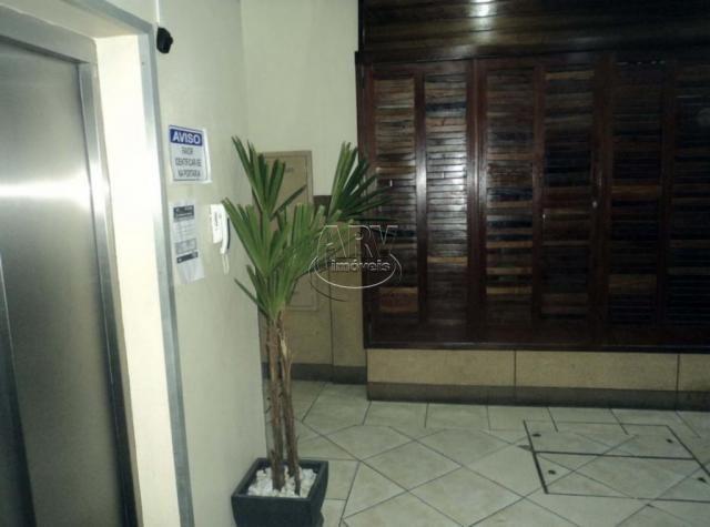 Escritório à venda em Vila santo ângelo, Cachoeirinha cod:2104 - Foto 11