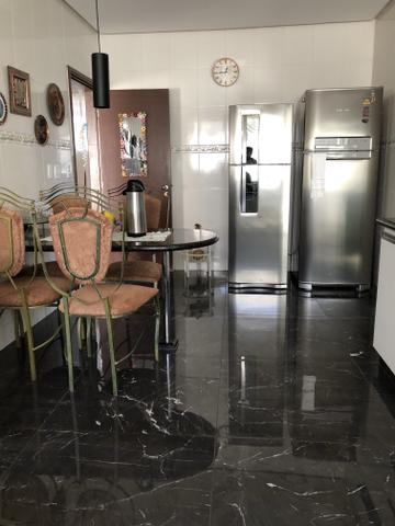 Condomínio Rk, Dutra Imóveis vende - Foto 14