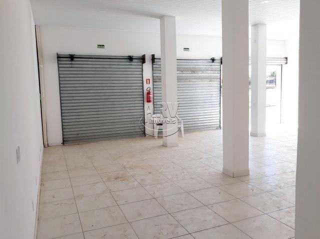 Loja comercial para alugar em Jardim betânia, Cachoeirinha cod:2151 - Foto 4