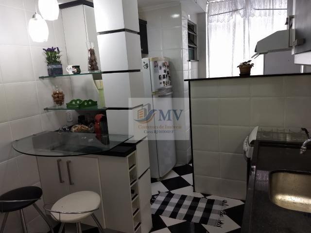 Sargento Boening Apartamento Venda - Foto 14
