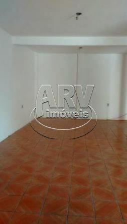 Loja comercial para alugar em Vila carlos antônio wilkens, Cachoeirinha cod:2096 - Foto 3