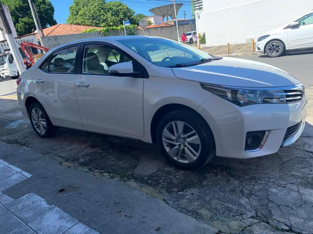 Toyota corolla 2017 - Foto 3