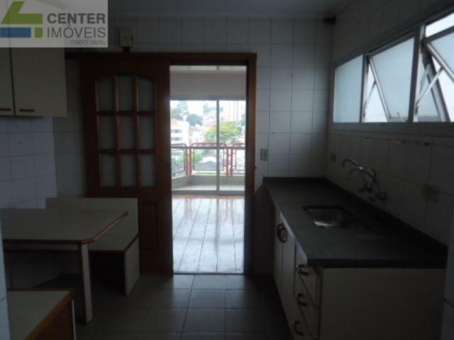 Apartamento à venda com 3 dormitórios em Saúde, Sao paulo cod:82818 - Foto 14