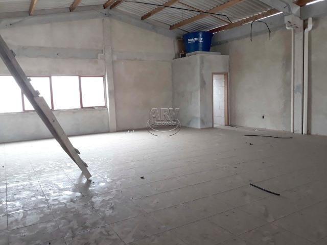Galpão/depósito/armazém para alugar em Vila bom princípio, Cachoeirinha cod:2676 - Foto 6