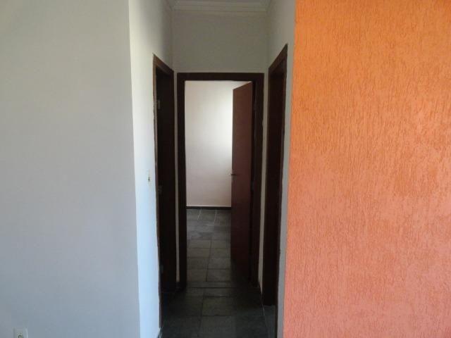 Aluguel - Apartamento - Parque das Indústrias - Foto 5