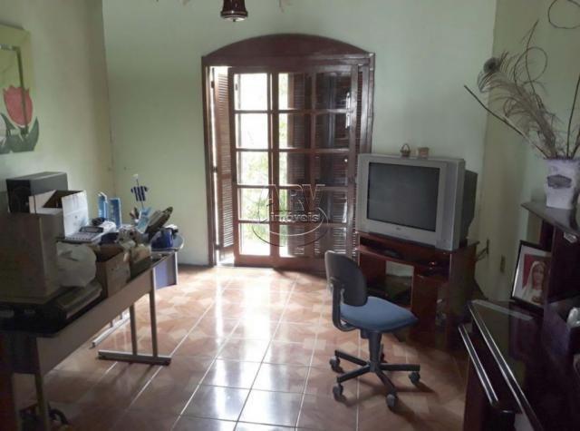 Prédio inteiro à venda em Granja esperança, Cachoeirinha cod:2199 - Foto 7