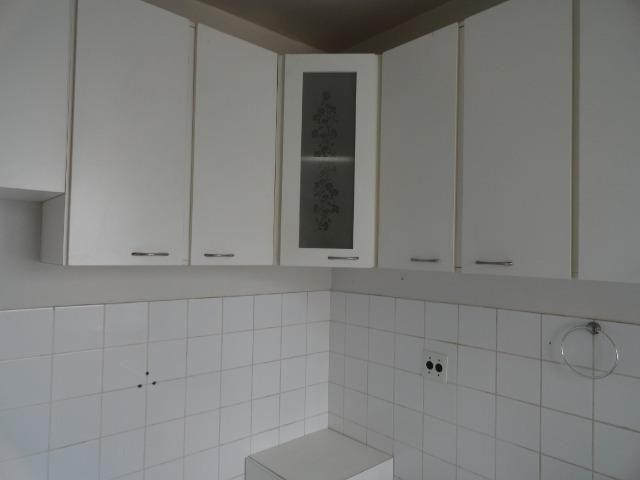 Aluguel - Apartamento - Parque das Indústrias - Foto 18