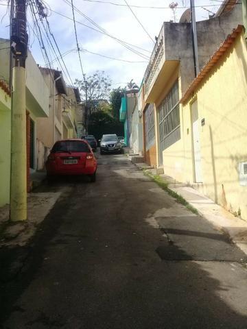 Casa de vila venda vila prudente 2 dormitórios sacada 130m² ''imperdível'' R$ 280 mil - Foto 14