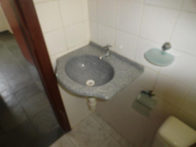 Aluguel - Apartamento - Parque das Indústrias - Foto 20