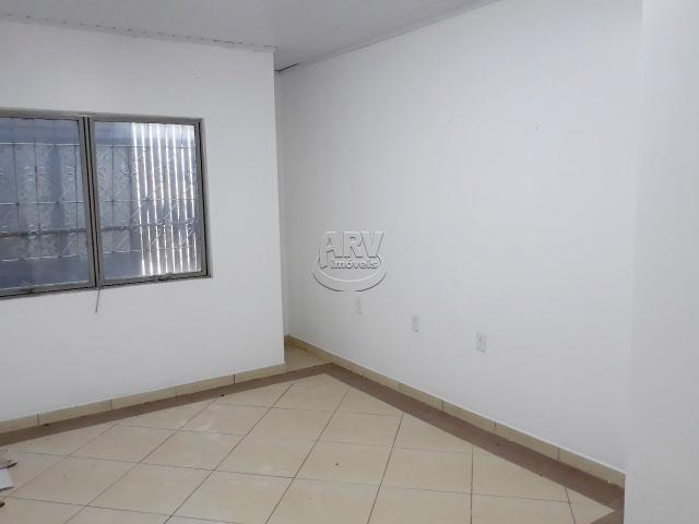 Galpão/depósito/armazém à venda em Vila jardim américa, Cachoeirinha cod:2619 - Foto 9